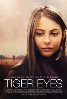 Tiger Eyes,Willa Holland,Amy Jo Johnson,Cast,trailer,movie,movies,2013 movies,official trailer,blu ray,theaters,actor,actress,film,Gallery,wallpapers,pictures,download,streaming,hollywood,golden globes,Oscar,Academy Awards,