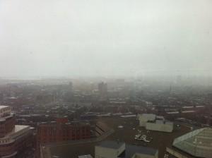 awp_boston_0313