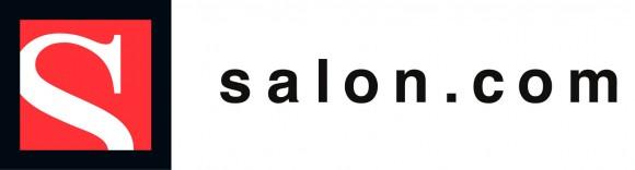 salon_com2