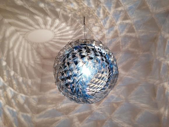 pompidou_discoball