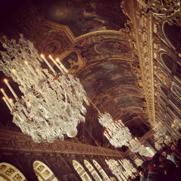versailles_chandelier