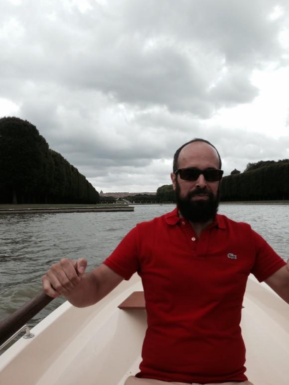 versailles_rowboat