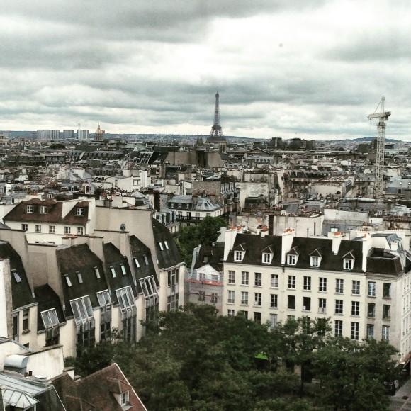 view_pompidou