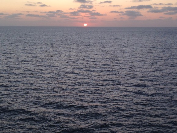 cruise_sunrise_Jan2016
