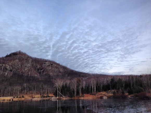 monttremblant_hike_1215