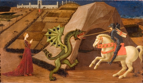 saint-georges-terrassant-le-dragon-uccello-c-c-recoura_1